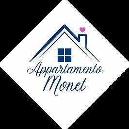 Bergamo Apartments (28).png