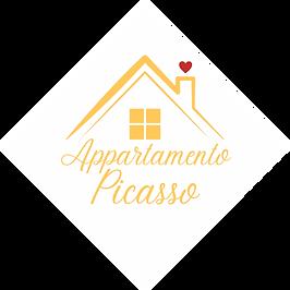 Bergamo Apartments (27).png