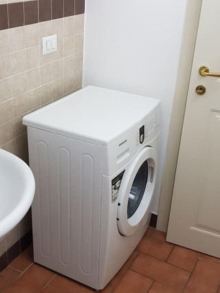 lavatrice_appartamento monet