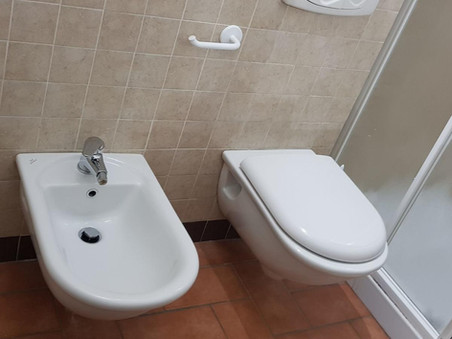 servizi_bagno_appartamento monet