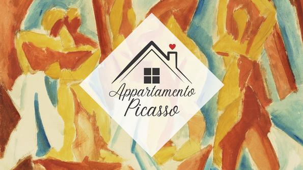 Appartamento Picasso Monogramma.png