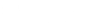 Logo Interface Studio blanc png.png