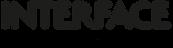 Logo Interface Studio png.png
