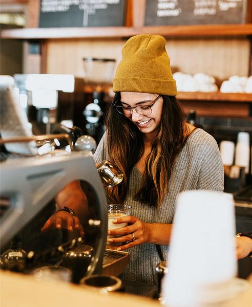 COFFEE-SHOP-2.jpg
