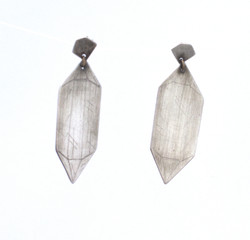 crystalstuds