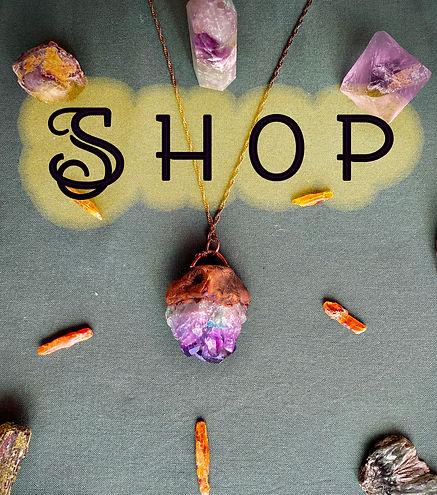 Amyethys necklace shop.jpg