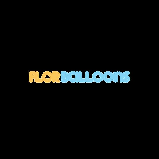 flor ballons logo _Mesa de trabajo 1.png