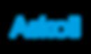 askoll-logo2.png