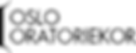 oslooratoriekor-logo-pos-600px-RGB.png