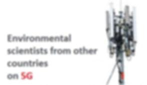 Environmental scientists.jpg
