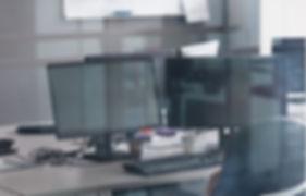 office-int. parand.jpg