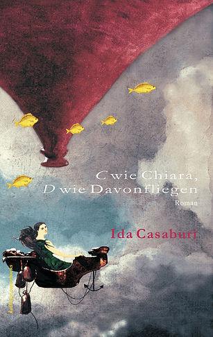 C wie Chiara, D wie Davonfliegen.jpg