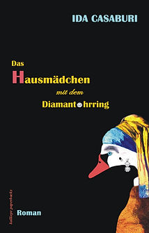 Cover: Das Hausmädchen.jpg