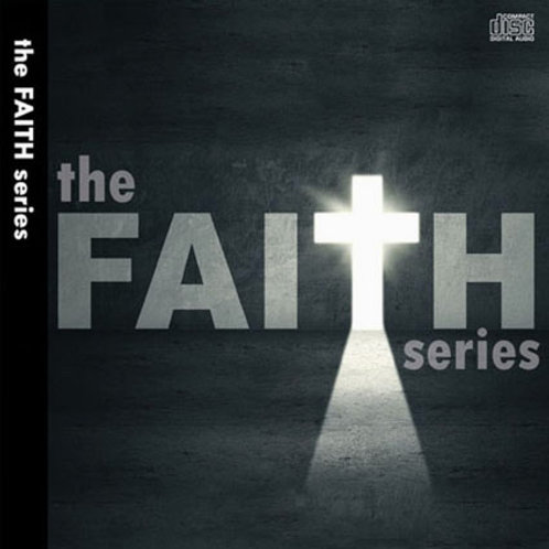 The Faith Series