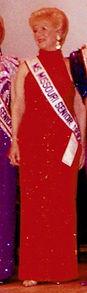1993 Peri Moreno.jpg