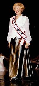 1996 Marlene Grant.jpg