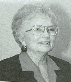 1991 Verna Mador.jpg