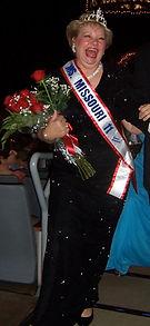 2011 Peggy Eggers Queen.jpg