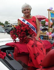 2010 parade.jpg