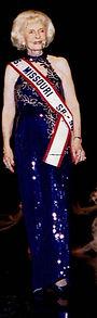 1990 Ginny Largent.jpg