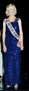 1993 Fannie Scantlin.jpg