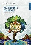 zurlini-ronchi-alchimisti-amore-libro.jp