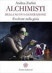 alchimisti-nuova-generazione-anima.jpg