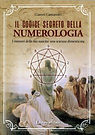 codice-segreto-numerologia-camattari-lib