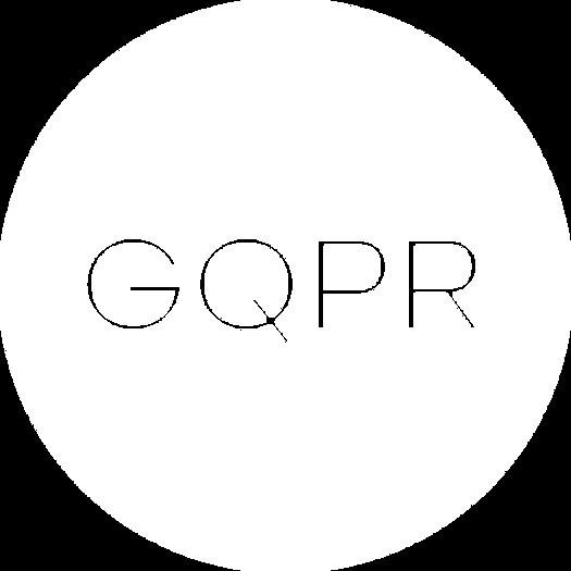 GQPR_Knockout Circle.png