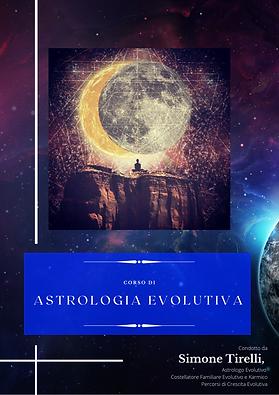 SCUOLA ASTROLOGIA EVOLUTIVA (1).png