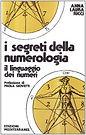 segreti-della-numerologia-libro.jpg