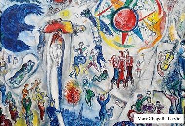 Marc Chagall. La vie.jpg