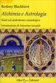 alchimia-astrologia-blackhirst-libro.jpg