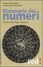 dizionario-dei-numeri.jpg