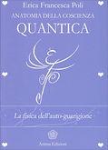 anatomia-conoscienza-quantica-libro.jpg