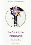 la-gerarchia-planetaria.jpg