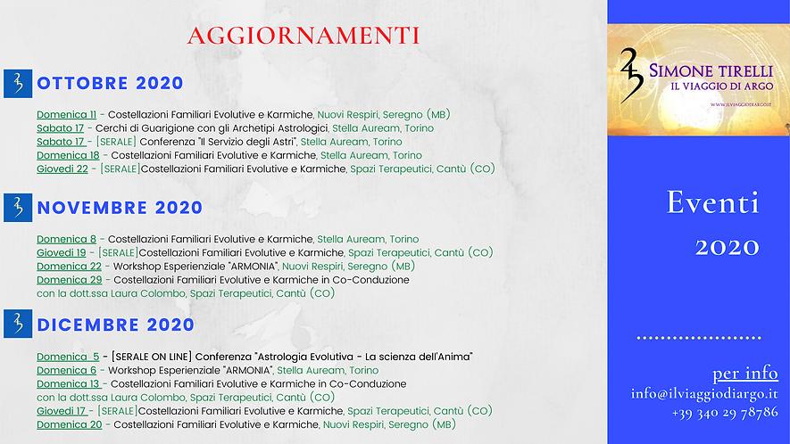 Eventi Simone Tirelli.png