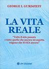 vita-reale-gurdjieff-libro.jpg