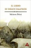 libro-draco-daatson-parte-prima-brizzi.j