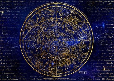 Consulto Singolo Astrologia Evolutiva