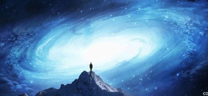 Percorso di Astrologia Evolutiva