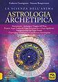 astrologia-archetipica-144617.jpg