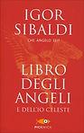 libro-degli-angeli-io-celeste-libro.jpg