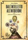intelletto-intuizione-bailey-libro.jpg