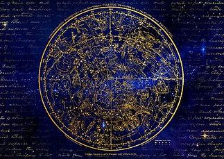 southern-hemisphere-3591534__340.jpg