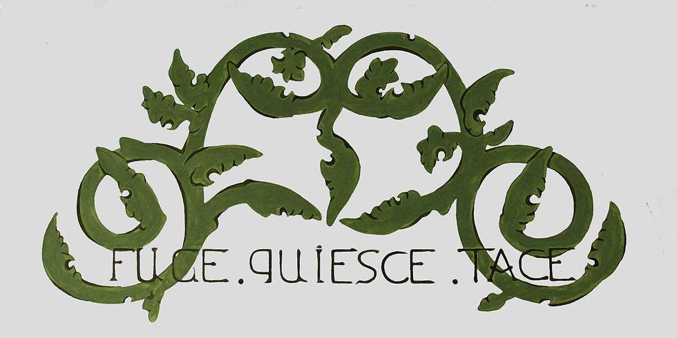 Fuge Quiesce Tace.jpg