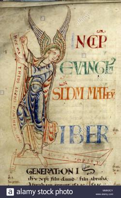 bible-dtienne-harding-lange-de-saint-mat