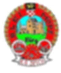 Logo Bleimöps Klein_edited.jpg