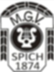 MGV Spich.png