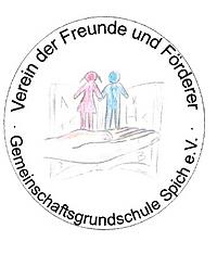 Asselbach Schule.png
